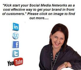 social media today by net branding ltd a social media company in Auckland nz