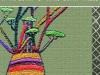 Scatterlings- A Tapestry of Afri-Expat Tales… EveHemming