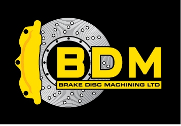 BDM Disk Brake machining ltd browns bay aukland