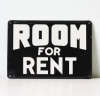 Room for Rent – suit either a Student or working person