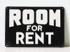 Room for Rent – suit either a Student or workingperson
