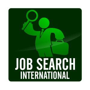 Job_Search_International  for New Zealand job opportunities for South Africans when immigrating  to NZ