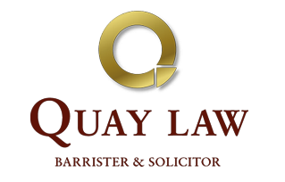 Quay Law, Ian Mellett your lawyer in auckland
